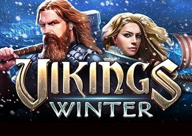Vikings wanter демо игра
